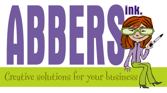 abbers ink logo